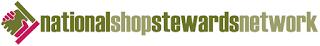 http://shopstewards.net/