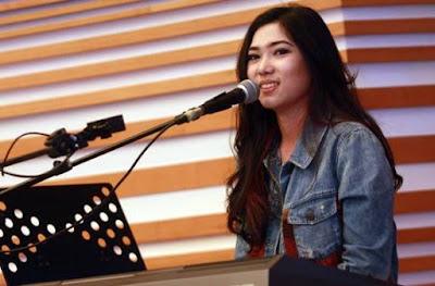 Kumpulan Lagu Isyana Sarasvati Terbaru 2018 Terpopuler Lengkap