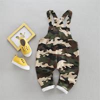 https://www.aliexpress.com/store/product/2017-Spring-Casual-Camouflage-Pants-Children-s-Overalls-Girls-Boys-Fashion-Bib-Pants-Kids-Baby-Overall/3131046_32853945434.html?spm=2114.12010612.0.0.3b9e53bdJ2p38f