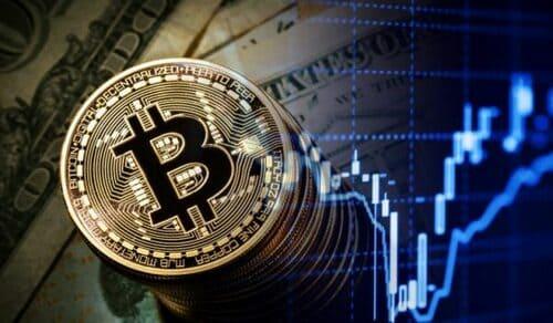 Investir em Bitcoin é seguro?