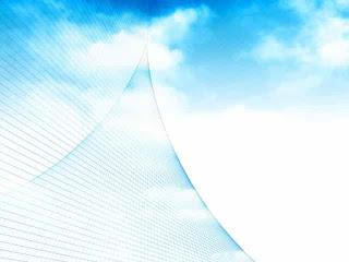 エリオット波動フラクタルアイキャッチ画像