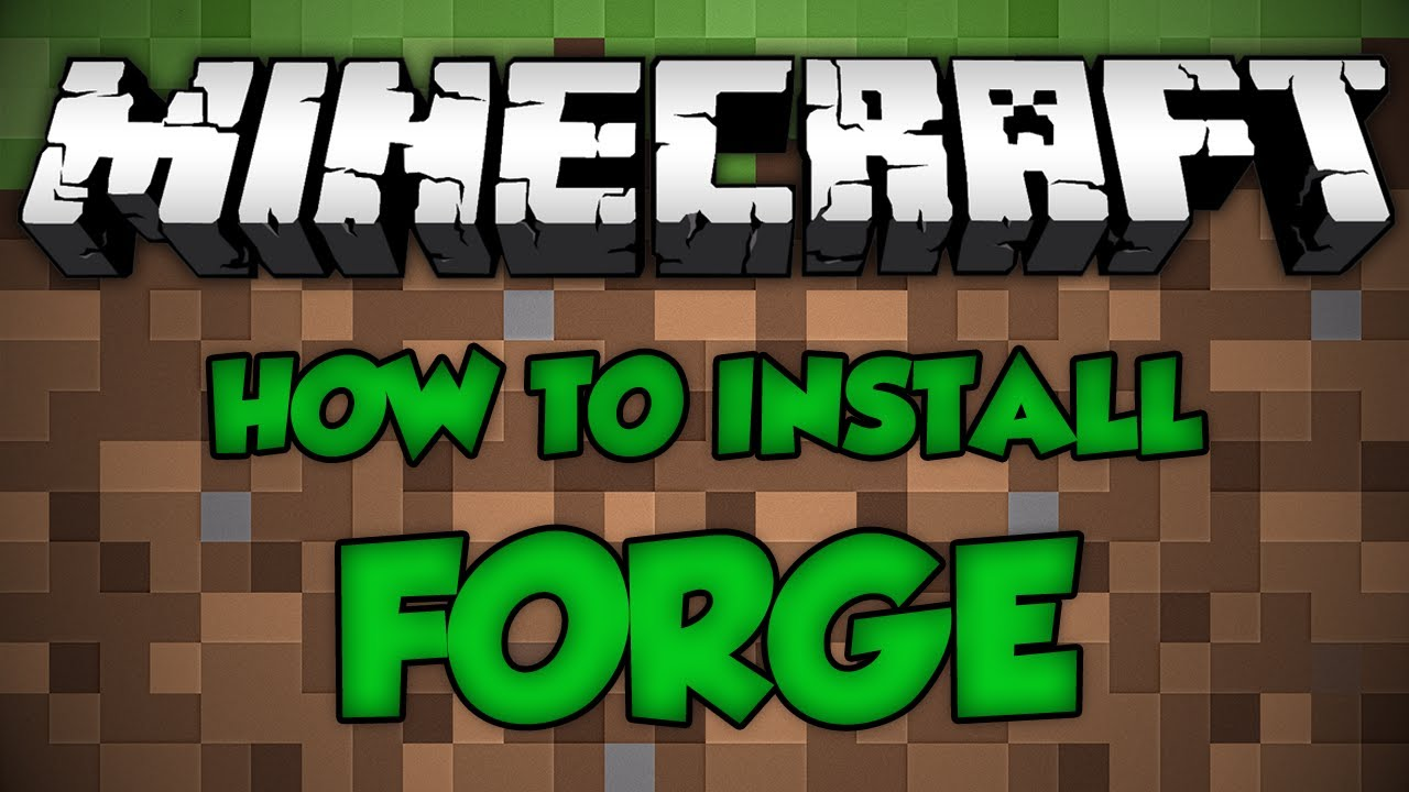 forge 1.10.2 mods