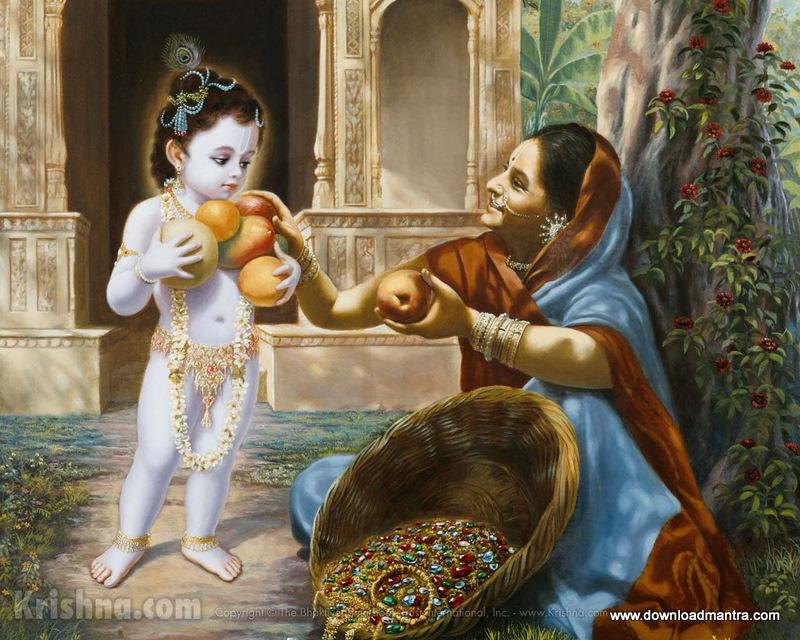 Shri Radhe Radhe: LORD KRISHNA WALLPAPER