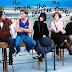 7  Películas ambientadas en High School que valen la pena.