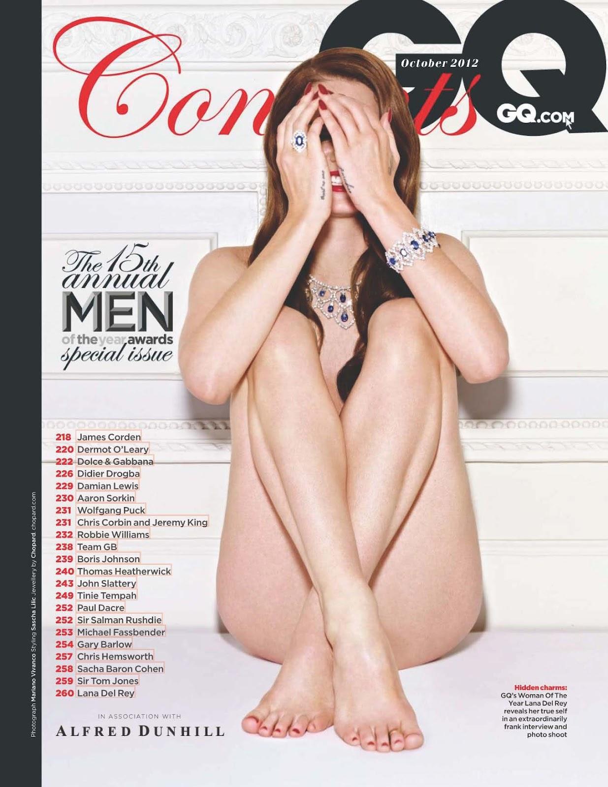 Bikini Vanessa Del Rey Nude Photos Pics