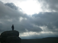 http://geographywithdan.blogspot.co.uk/p/evolution-from-holiday-in-dartmoor-to.html