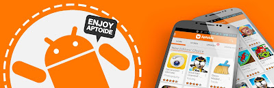 Download paid app free 3