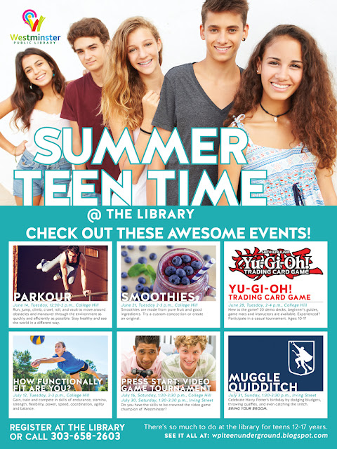 http://www2.westminsterlibrary.org/teens/Summer_Poster.pdf