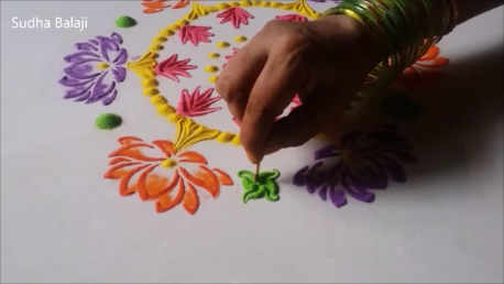 table-coasters-as-rangoli-stencil-1aj.png