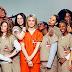As 8 melhores séries disponíveis na Netflix