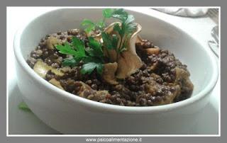 http://lericettedellapsicoalimentazione.blogspot.it/search?q=lenticchie+mele