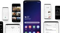 Cosa cambia con One UI 2.0 (Android 10) sui Samsung Galaxy