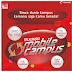 Paket Telkomsel Kampus (Paket Khusus Mahasiswa)