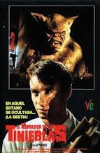 El morador de las tinieblas (1988)