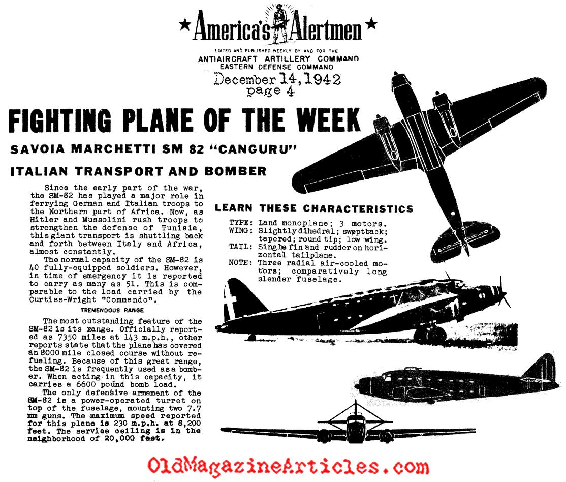 Aeroplane To Aeroplano February