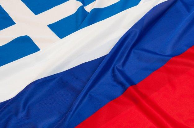 Κομισιόν: Διμερές ζήτημα, οι σχέσεις Ελλάδας και Ρωσίας