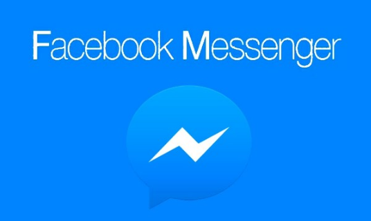 install fb messenger for android