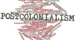 Career: Paper 8 Postcolonialism and Cultural Studies