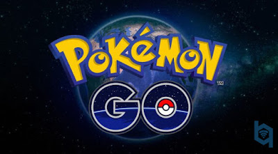 Pengguna Bot Pokemon Go Harap Waspada