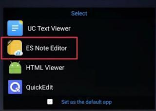 es-note-editor