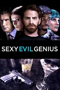Watch Sexy Evil Genius Online Free in HD