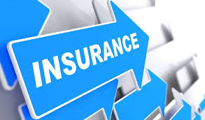 What is insurance: Its types benefits and Importance
