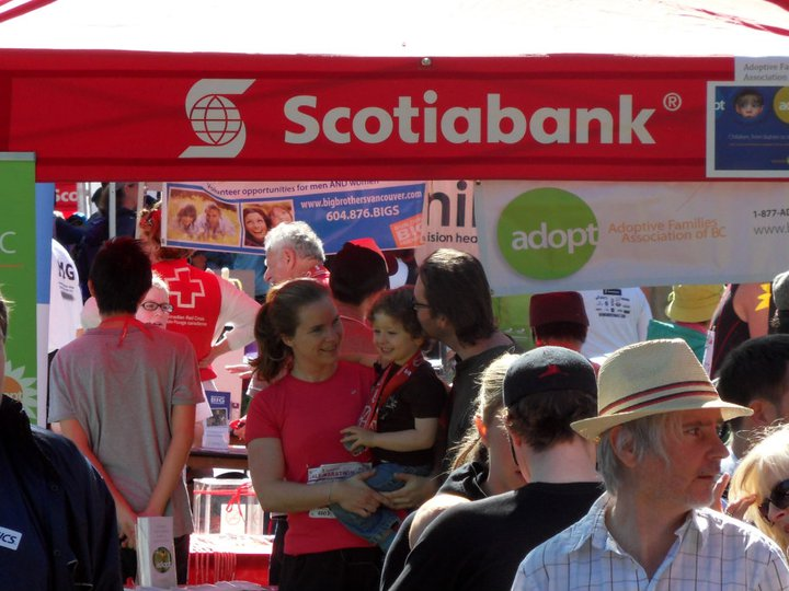 Free Information and News about  Foreign Banks in India - Scotia Bank