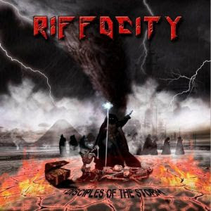 http://www.behindtheveil.hostingsiteforfree.com/index.php/reviews/new-albums/2234-riffocity-disciples-of-the-storm
