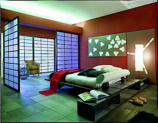 Say Goodbye To Bed Bugs 8 Tips For Bedroom Design Bed Bug