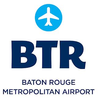 flyBTR