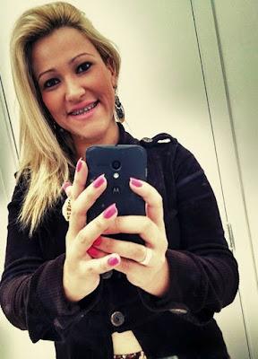 Mulher diz ter um filho de Cristiano Araújo 10 horas depois de sua morte http://www.cantinhojutavares.com