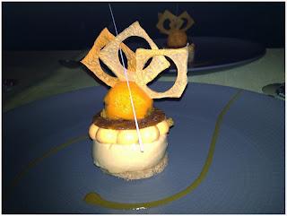 Top 5 des meilleurs restaurants gastronomiques à Toulouse? 4