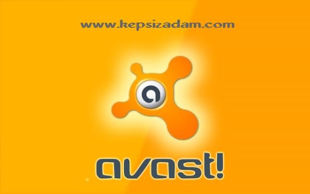 Avast Antivirüs Ücretsiz indirme ve Kurulum Videolu Anlatım izle