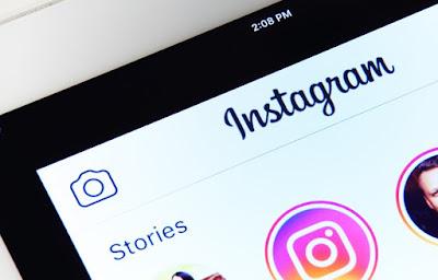Έτσι θα βγάλετε τις τέλειες φωτογραφίες στο Instagram