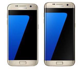 how to download contacts off s7 edge
