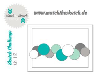 http://matchthesketch.blogspot.de/2016/02/mts-sketch-112.html