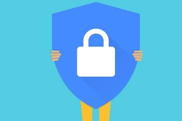 Android Security Rewards Program (Programa de Recompensas de Segurança do Android, em tradução livre)