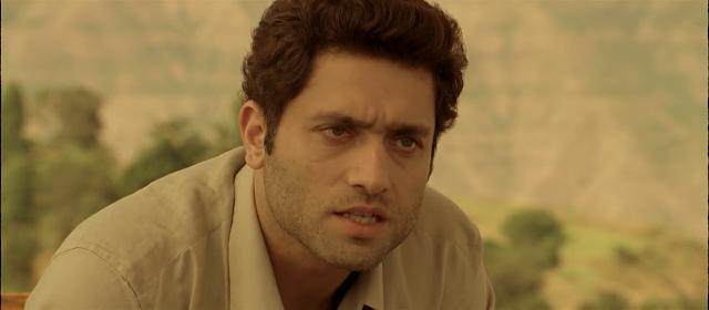 Khoya Khoya Chand (2007) Full Movie Hindi 720p HDRip ESubs Download