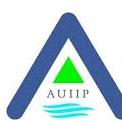 AUIIP Recruitment 2018
