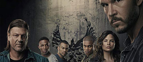 the-oath-season-2-trailer-images-and-poster