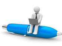 Jasa Menulis Artikel Blog Bisnis – Rp.10.000 Per 500 Kata
