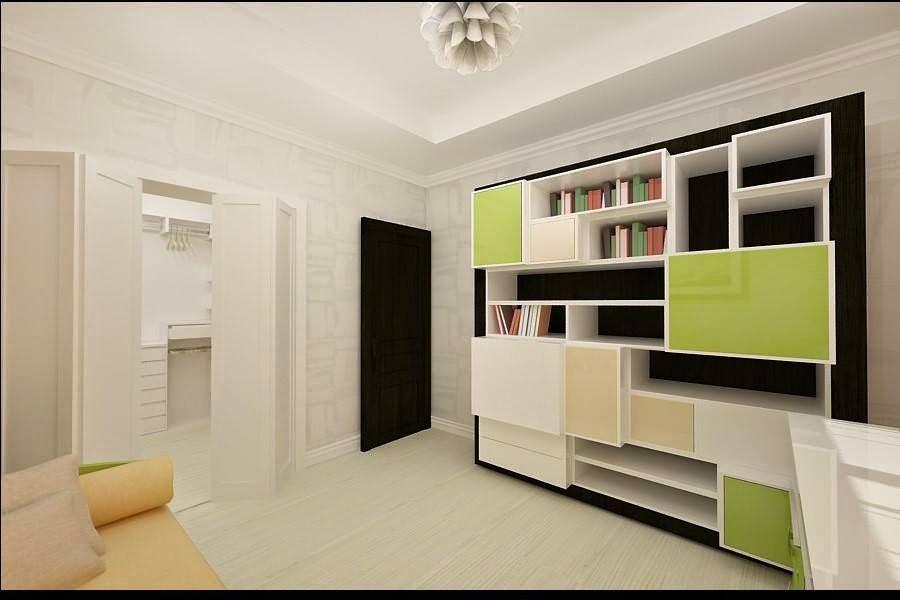 Design interior - Design - interior - dormitor - Bucureti