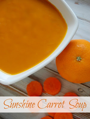 http://pistachioproject.com/2015/04/sunshine-carrot-soup.html