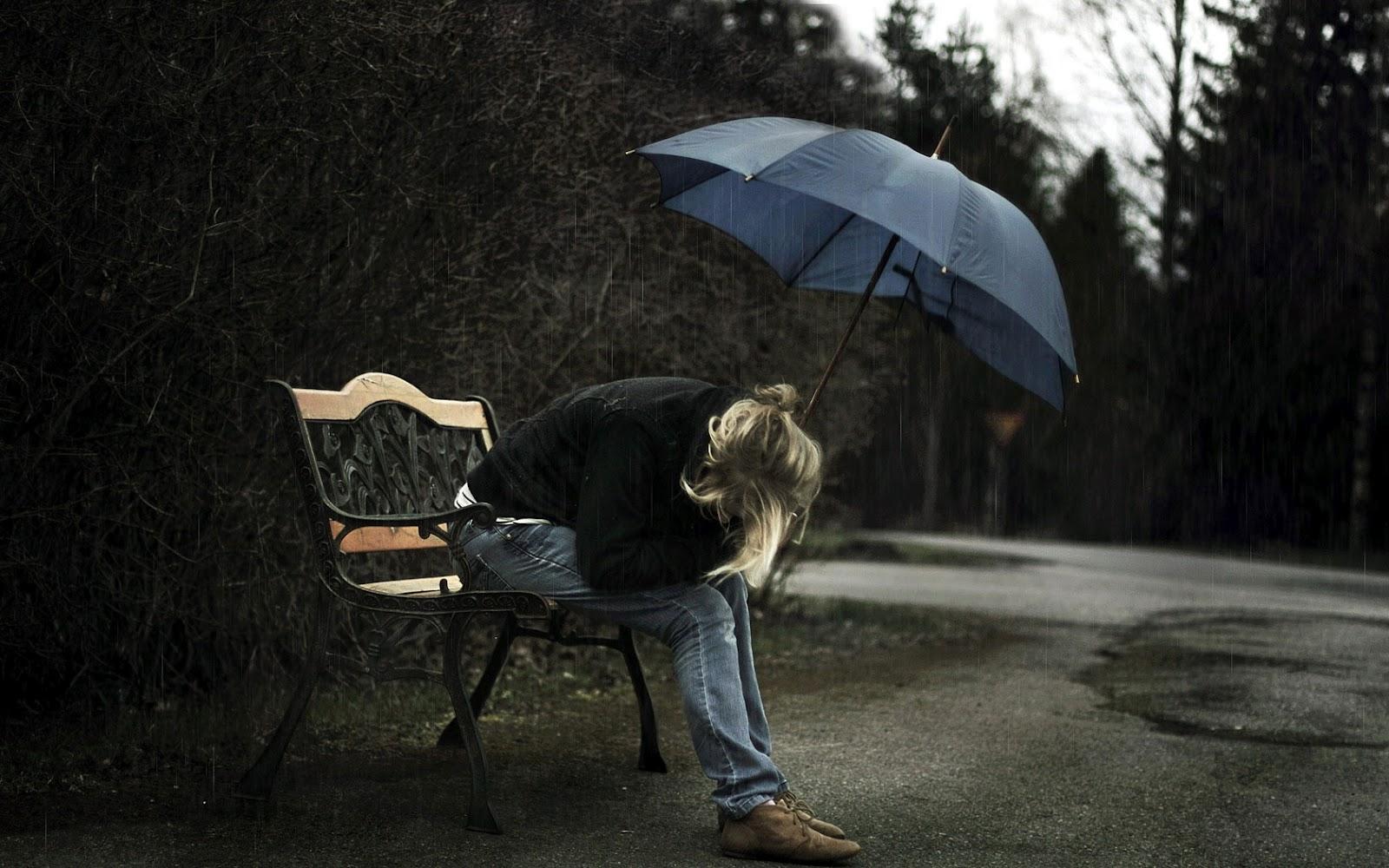 https://3.bp.blogspot.com/-7zNVjR3YhH0/T-loSlQ-NGI/AAAAAAAAAVc/4pyBwAUEVco/s1600/mised+download+free+rain+wallpaper+hd+for+desktop.jpg
