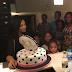 Photos from Lola Omotayo Okoye's birthday party
