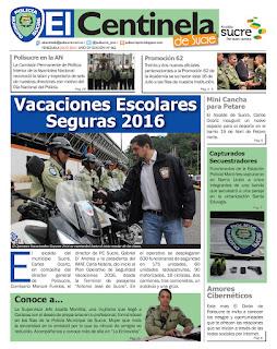 http://www.youblisher.com/p/1496887-El-Centinela-de-Sucre-Julio-2016/