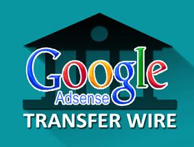 cara-mencairkan-pendapatan-Google-Adsense-lewat-rekening-kawat-atau-transfer-bank-lokal