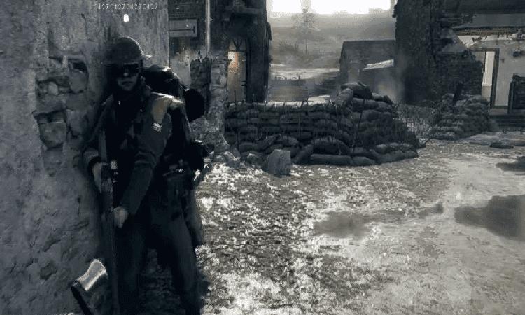 تحميل لعبة battlefield 1 للكمبيوتر مضغوطة
