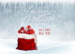 Merry-Christmas-and-happy-new-year-wishes-wallpaper-background-pictures.jpg
