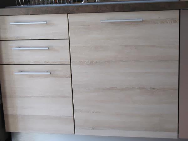 la construction de notre maison en martinique la cuisine. Black Bedroom Furniture Sets. Home Design Ideas